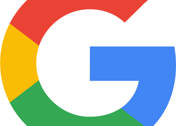 Inbound marketing powered by Google Adwords
