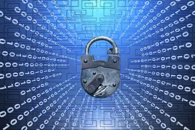 Protect your IT systems against ransomware